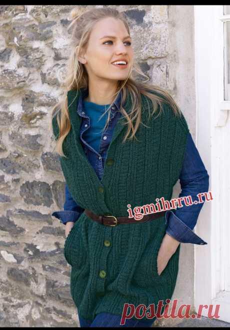 Подборка моделей от 28 апреля. Описания и схемы. | knitting_in_trendd | Яндекс Дзен