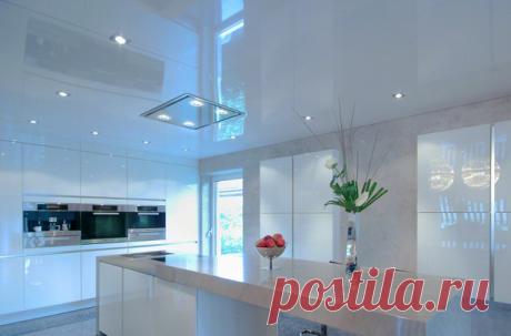 5 отделочных материалов, которых не должно быть в вашей квартире | Свежие идеи дизайна интерьеров, декора, архитектуры на INMYROOM