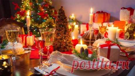 Новогодние рецепты 2021: идеи, закуски, салаты, основные и горячие блюда из мяса, десерты, видео, рецепты, советы, как и в чем встречать, напитки В статье Новогодние рецепты 2021 мы расскажем, что приготовить на праздничный новогодний стол. Вы узнаете рецепты приготовления вкусных салатов, закусок, десертов, горячих блюд и напитков. Вы узнаете, какие выбрать подарки своим близким на Новый год 2021 и как правильно встречать праздник.
