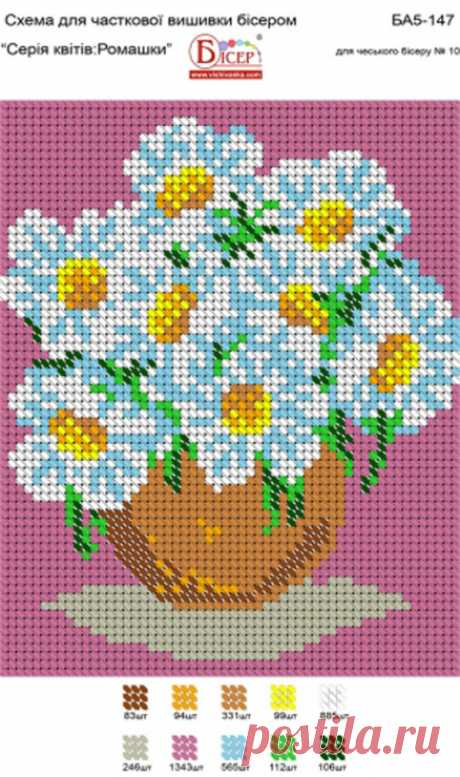 (9) Gallery.ru / Фото #15 - Цветы разные2 - lenadep