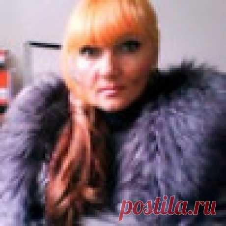 Ira Polishchuk