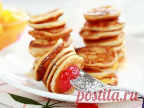 По расписанию: здоровые и вкусные завтраки для школьника. Советы интернет-магазина — ROZETKA