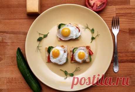 Полезные завтраки для похудения: правильная и здоровая еда Полезные завтраки для похудения это самое главное для правильного питания худеющих и поддержания веса , а так же набора мышечной массы.