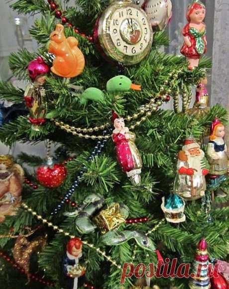 Лайфхаки для украшения дома на зимние праздники – Новый год и Рождество