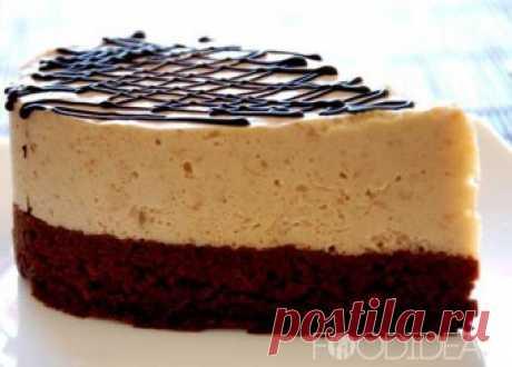 Рецепты торты в домашних условиях, с фото и подробно!!!!