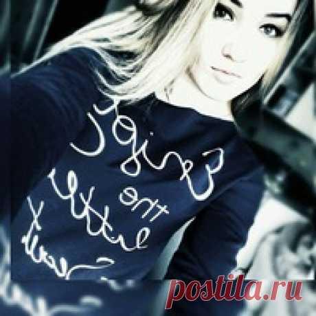 Оксана Крывогуз