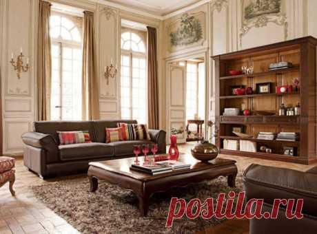 Дизайн гостиной комнаты: 110 фото-идей оформления гостиной