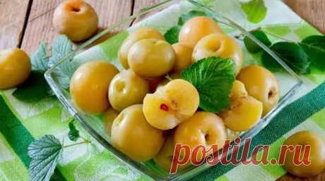 Мочёные яблоки на смородиновых листьях. Бабушкин рецепт — быстро, полезно и просто - Скатерть-Самобранка - медиаплатформа МирТесен