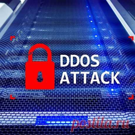 DDoS — это попытка исчерпать ресурсы сервера, сети, сайта, чтобы пользователи не могли получить доступ к самому ресурсу. DDoS защита автоматически определяет и смягчает атаки, нацеленные на веб-сайт хостинг и сервер. Система DDoS защиты от ProHoster убережет ваш ресурс и ваши данные, используя оборудование Arbor, Juniper и прочее