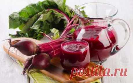 Открыто еще одно свойство известного корнеплода Недавно стало известно, что сок свеклы помогает еще при одном состоянии – периферийной болезни артерий. Люди, которые пьют его, испытывают значительно меньшую боль при ходьбе.