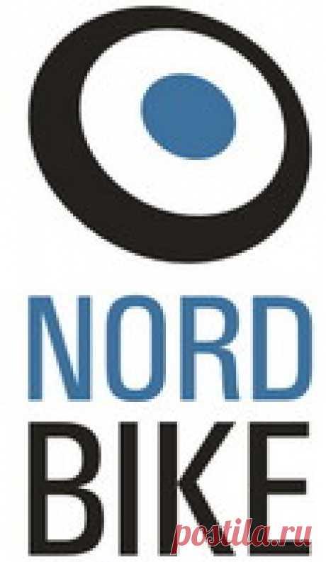 NordBike велоклуб