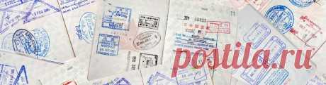 Как сделать загранпаспорт нового и старого образца: понятные ответы