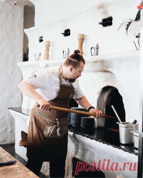 Как приготовить вкусную кашу на гарнир? | СысоевFM | Яндекс Дзен