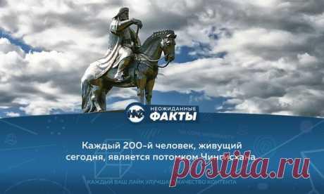 Йурий Попоф