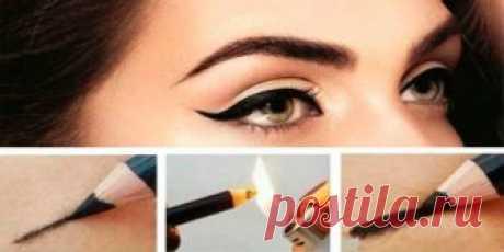 Эти секреты макияжа навсегда изменят твою жизнь! Макияж превратиться из рутины в ритуал удовольствия!