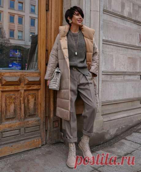 Нечёрная обувь на осень. Подборка лучших образов для женщин 40+   Мне 40   Яндекс Дзен