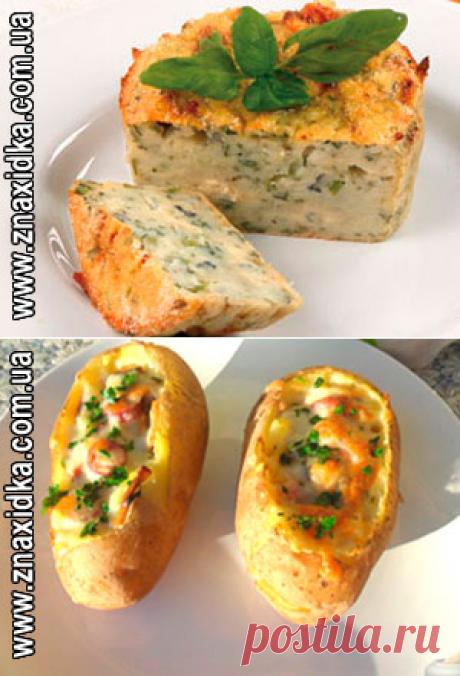 блюда на сковороде рецепты