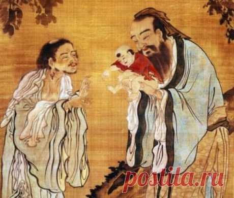 🔴✦🌺➤● ПЕРЕСТАНЬТЕ ИСКАТЬ СЕБЯ И НАЧНИТЕ ПРИТВОРЯТЬСЯ – Как китайские философы научат вас хорошей жизни | Давайте разберём наиболее интересные мысли о том, как стать лучшей версией себя, согласно Лао-цзы и другим выдающимся мыслителям и философам Китая...  | ✦ CAMERALABS.org