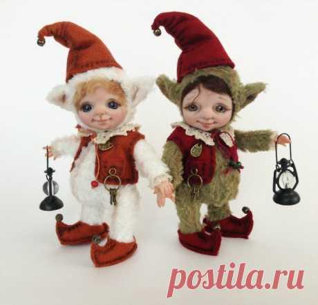 рождественская кукла своими руками: 12 тыс изображений найдено в Яндекс.Картинках