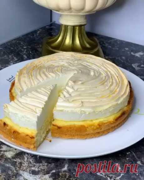 Домашние рецепты в Instagram: «Такой вкусный и нежный торт 🍰 вы точно никогда не ели ! Приготовьте его обязательно ! Понравится вам и вашим близким 🙃 Вот у меня от…» 833 отметок «Нравится», 14 комментариев — Домашние рецепты (@recepty__doma) в Instagram: «Такой вкусный и нежный торт 🍰 вы точно никогда не ели ! Приготовьте его обязательно ! Понравится…»
