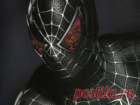 картинки человек паук: 24 тыс изображений найдено в Яндекс.Картинках