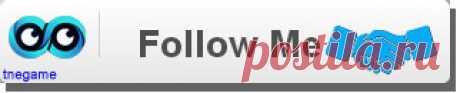 #wavescore #thegame Встречаем нового друга и партнера ДОБАВЛЯЙТЕСЬ В ДРУЗЬЯ | FOLLOW ME https://www.wavescore.com/video-profile.php?u=pY4GDNel1Z&p=1 ======= регистрация | wavescore.com/registraciya первые шаги | wavescoreru.blogspot.ru поддержка | skype maxxik1313
