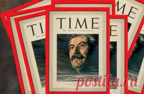 Умри, но не отступай! Перевод статьи американского журнала Time за 4 января 1943 года.