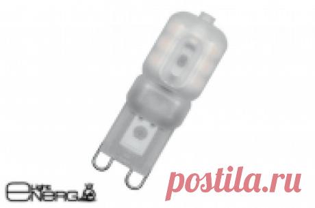 Светодиодная лампа GTV-2835-3 диммируемая – купить светодиодные лампы в Минске Купить светодиодную лампу GTV-2835-3 (диммируемая) в Минске. ✔ Светодиодная лампа GTV-2835-3 – выгодная цена с доставкой. ☎ Консультация менеджера +375 29 882 17 54