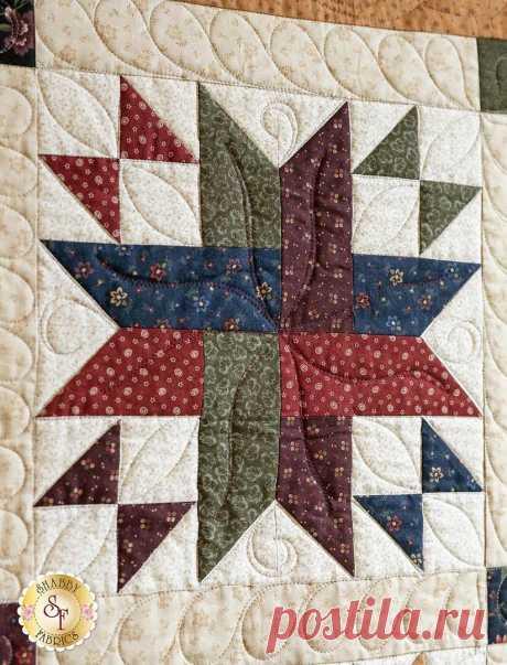 Текстиль для кухни: прихватки, полотенца, дорожка на стол в одном стиле | Я люблю пэчворк | Яндекс Дзен