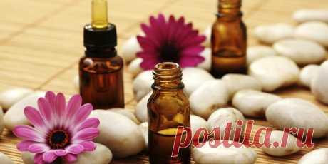 ༺🌸༻Эфирные масла для бани и сауны: применение и противопоказания