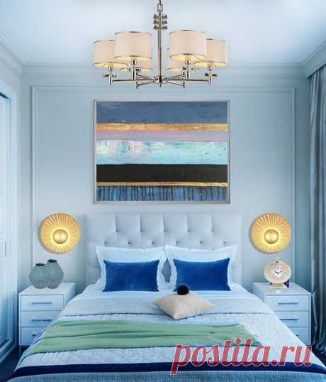 Дизайн спальни для ярких , стильных натур!!! #дизайнинтерьера #дизайнпроект #дизайнербелоусовасветлана #спальнядизайн #спальня #спальнямечты #спальни #спальныйгарнитур #дизайнквартиры