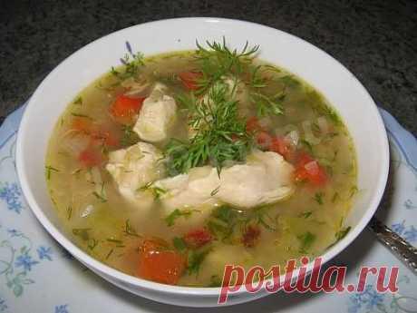 Бараний суп с яблоками и айвой рецепт с фото - 1000.menu