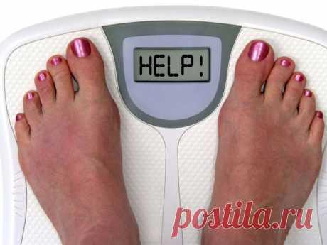Эксперты назвали четыре хитрости для правильного похудения Известно, что многие люди не могут похудеть из-за причин, прямо от них не зависящих. Однако, узнав некие механизмы отложения и сжигания жира, можно наконец-то продвинуться в этом деле
