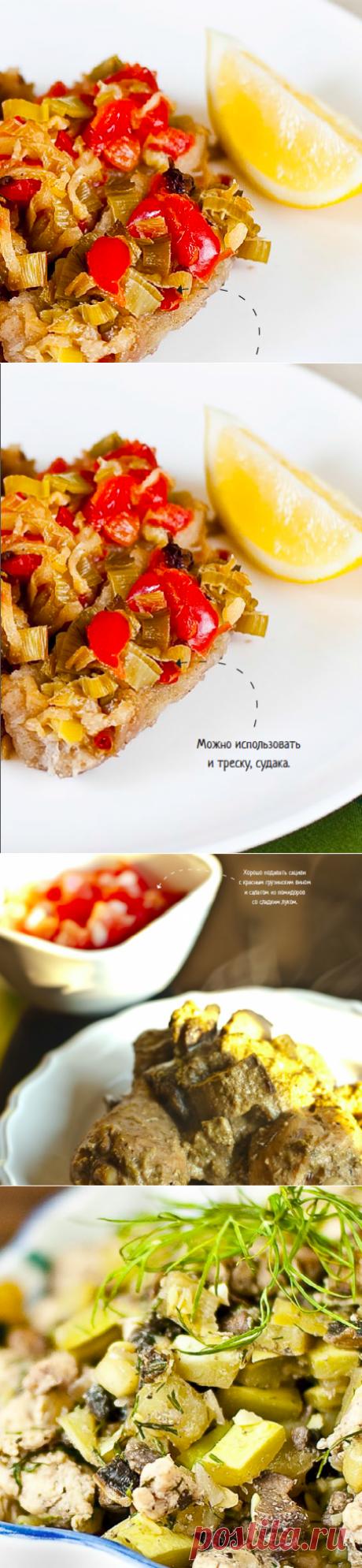 Здоровые и вкусные блюда в мультиварке | Блог издательства «Манн, Иванов и Фербер»