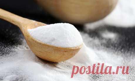 Аммоний пищевой: что это и чем можно заменить | Pentad
