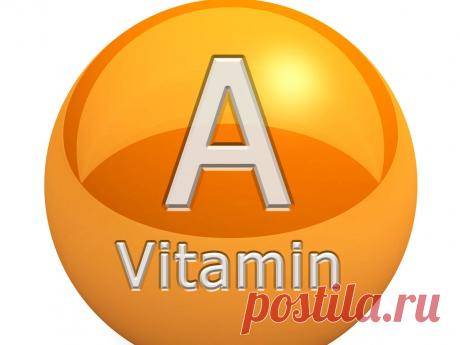Недостаток каких витаминов мешает похудеть? - ТОП 5