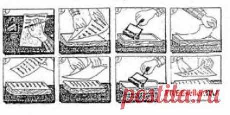Гектограф Прибор этот имел множество названий - автограф, мультиграф, полиграф, шапирограф... Самое распространенное - гектограф, что в переводе с греческого языка означает - «сто раз пишу». Если верить второму изданию Большой Советской Энциклопедии, придумал его русский изобретатель М. И. Алисов в 1869