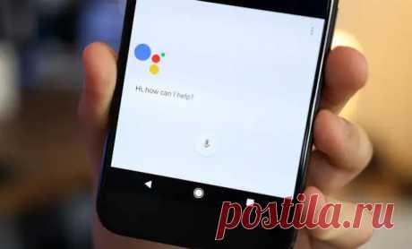 Смартфоны на Андроид следят за пользователем: пошаговый метод отключения слежки.