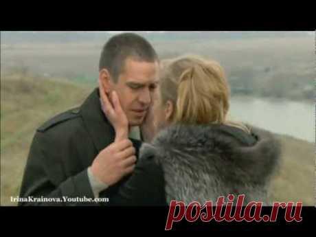 У Беды Глаза Зеленые - Сергей Беликов