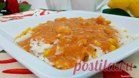 Советская подливка без мяса: к макаронам, к рису и пюрешке (как в детском саду) Думаю, все согласятся, что вторые блюда гораздо вкуснее с подливой. Она прекрасно подчеркивает вкус основного блюда и отлично дополнит любой гарнир. Даже с обычной томатной подливкой, блюдо получится ароматнее, вкуснее и насыщеннее. Поэтому сегодня я решила поделиться с вами самым простым...