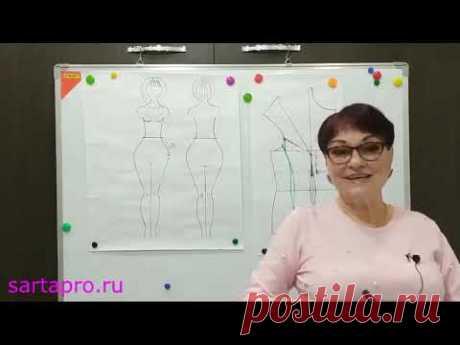 Прямой эфир Светланы Поярковой от 1 апреля часть 1