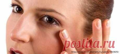 Вазелин + витамин E — ночное супер средство для разглаживания кожи лица