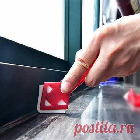 Почему соседей настолько хорошо слышно и что с этим делать - Дом Mail.ru