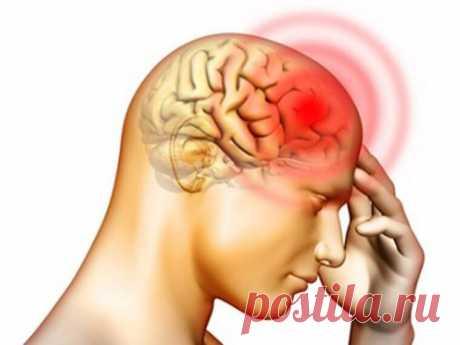 Нехватка этих продуктов провоцирует головную боль Головные боли — спутники многих заболеваний. Но есть один вид головной боли, невыносимой и изматывающей. Это мигрень. Она знакома каждому 6–му жителю планеты. Как правило, боль при мигрени локализуется в одном полушарии головного мозга.