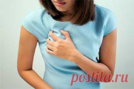 Секторальная резекция молочной железы: особенности проведения