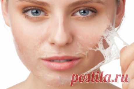 Коллагеновые маски для лица | Уход за лицом | Само Совершенство