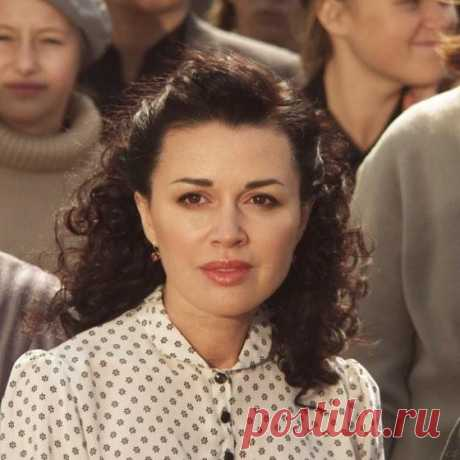 Анастасия Заворотнюк вышла из комы: новые оптимистичные сообщения прессы