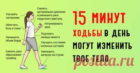 10000 шагов: это сколько километров и сжигается калорий при ходьбе