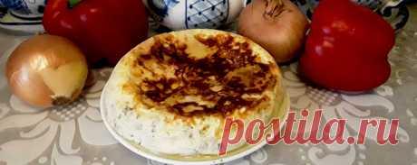 Запеканка из кабачков в мультиварке • Пошаговый рецепт Запеканка из кабачков в мультиварке — пошаговый рецепт приготовления с подробным описанием. Как приготовить дома и сделать вкусно и просто