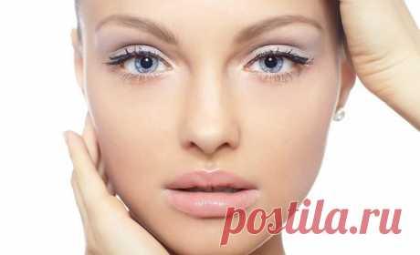 Косметология. Что нельзя делать после уколов гиалуроновой кислоты — уход за лицом